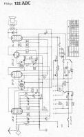 PHILIPS 122ABC 电路原理图.jpg