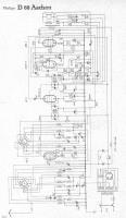 PHILIPS D60Aachen 电路原理图.jpg
