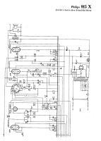 PHILIPS 915X-2 电路原理图.jpg