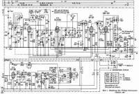 PHILIPS Philips-Röhrenautoradio 电路原理图.jpg