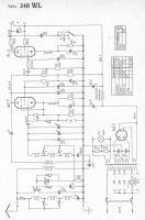 SABA 240WL 电路原理图.jpg