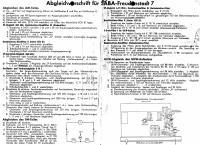 SABA Freudenstadt_7b 电路原理图.jpg