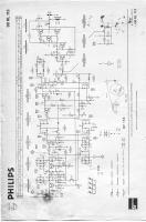 PHILIPS 90 RL 1134 电路原理图.jpg