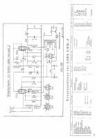 SABA  Saba UKW-Z 2 电路原理图.jpg