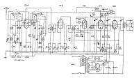 PHILIPS 466A 电路原理图.gif