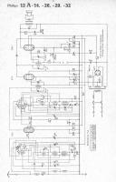 PHILIPS 12A-14,-26,-29,-32 电路原理图.jpg