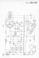 PHILIPS RA2VE 电路原理图.jpg