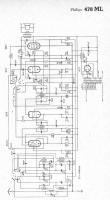 PHILIPS 478ML 电路原理图.jpg