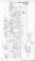 PHILIPS D63undD63TAachen 电路原理图.jpg