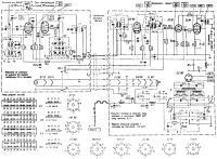 Rudelsburg S 1049-E3维修电路原理图.gif