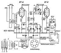 UKW-Pendelempfaenger 7768维修电路原理图.jpg