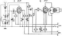 Riga B 12维修电路原理图.gif