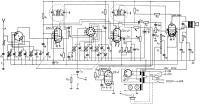 Rondo I+II维修电路原理图.gif