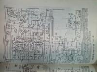 东芝V780MK2原理图01.jpg